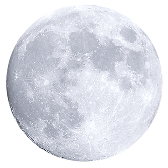 Stock___Full_Moon_by_swashbuckler_edited