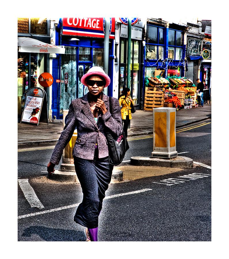 london014