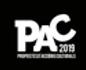 Logo PAC.png