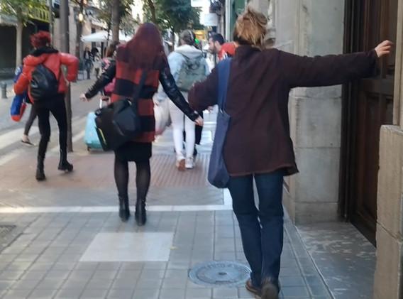 Taller Granada