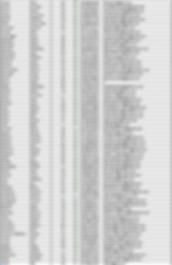 Screenshot 2020-04-12 at 13.37.46.png