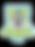 Screenshot%202020-02-13%20at%2018.08_edi