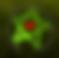 Screenshot 2020-02-17 at 15.10.33.png