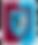 Screenshot%202020-02-13%20at%2018.13_edi