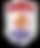 Screenshot%202020-02-13%20at%2018.10_edi