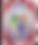 Screenshot%202020-02-13%20at%2018.12_edi