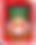 Screenshot%202020-02-13%20at%2018.14_edi