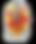 Screenshot%202020-02-13%20at%2018.09_edi