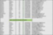 Screenshot 2020-04-12 at 13.38.15.png