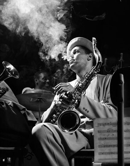 Dexter Gordon the Royal Roost.jpg