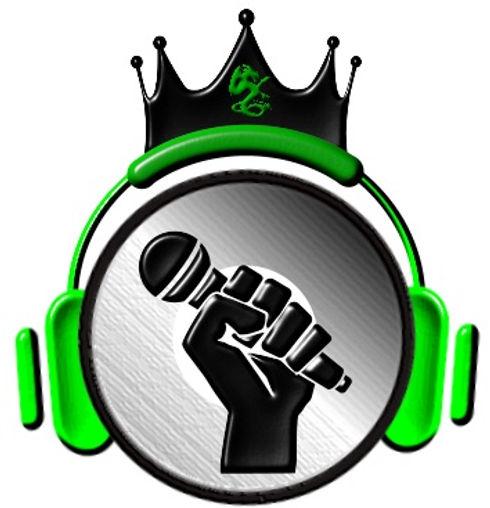 FB Media Logo.jpg