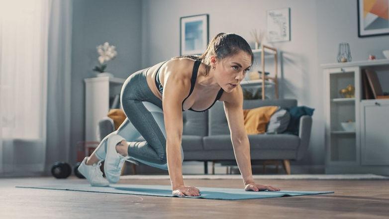 Fitness-Exercise.jpg
