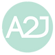 Logo Access 2 Joy