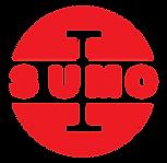 SUMO_Logo.png