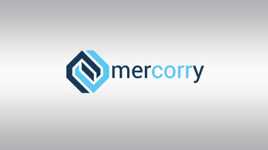 Mercorry