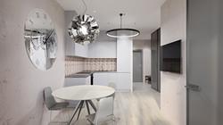 Mamontova_Elena_772_Studio_dining_room_S