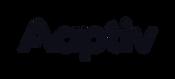 Aap.Logotype.RGB.Black.png