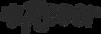 Rover.com_logo.svg_edited_edited.png