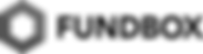 Fundbox-Logo_edited.png
