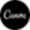 canva-logo_edited_edited_edited_edited.p