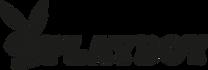 Logo-Playboy.png