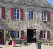 Restaurant Le Racine.png