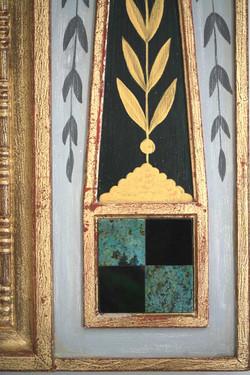 Chambre de l'Amiral