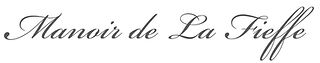 Le_Manoir_de_la_Fieffe_logo_seul.jpg
