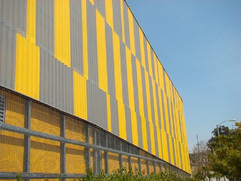 Architectural Perforated Panel Siding.jpg