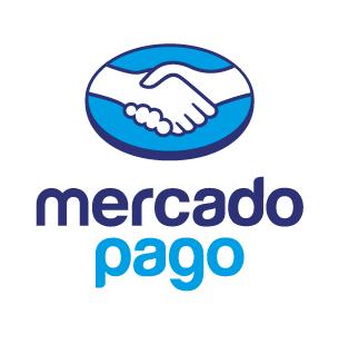 mercadopagologo.png