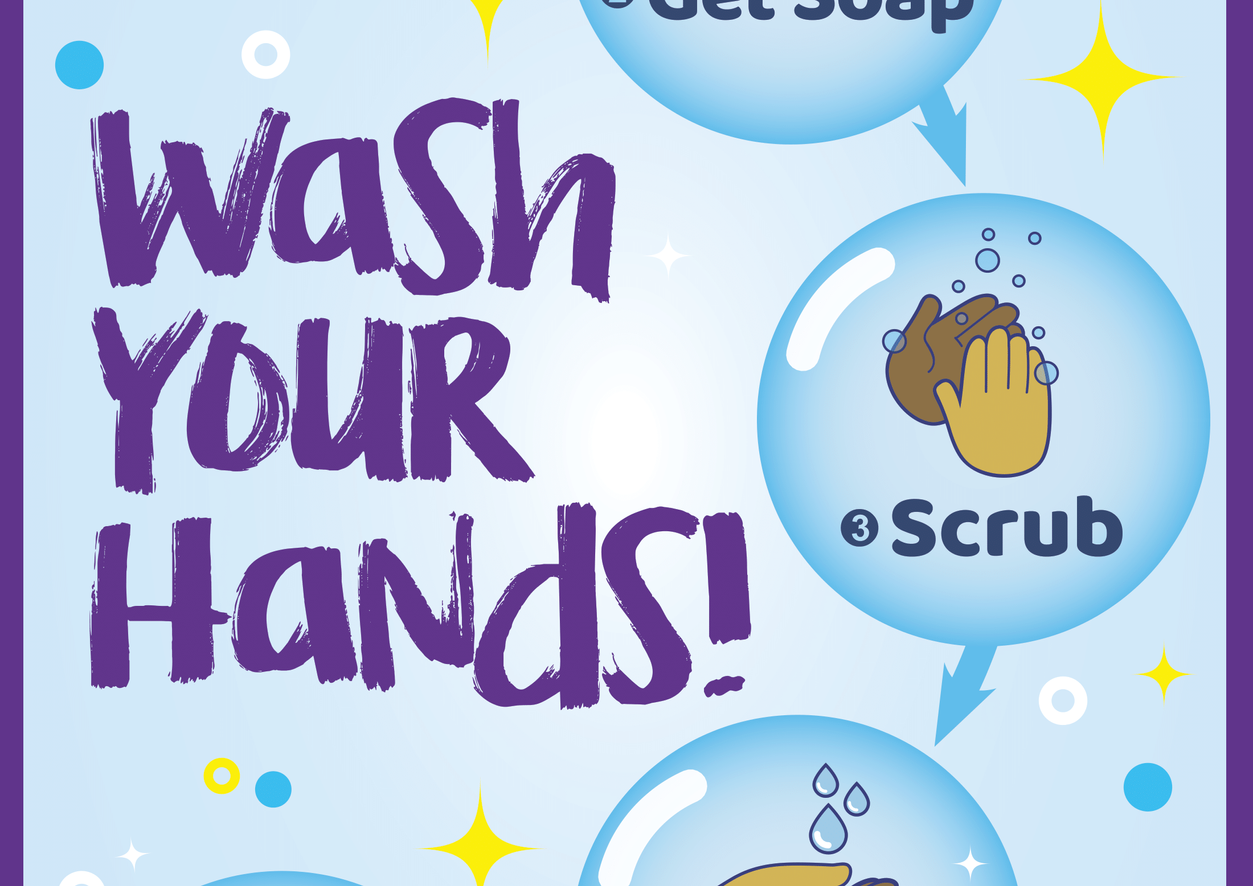 wash-your-hands-poster-english-508-1.png