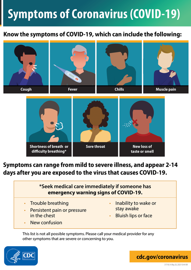 COVID19-symptoms-1.png