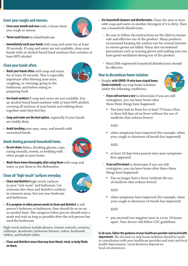 sick-with-2019-nCoV-fact-sheet-2.png