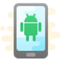 icons8-android-64.png