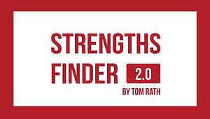 StrengthsFinder 2.0.jpg