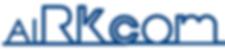 logo rkcom alibaba rideau d'air