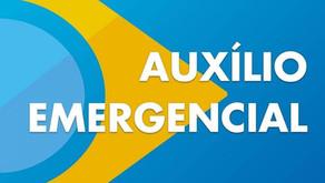 Quem pode ser beneficiado com o Auxílio Emergencial de R$ 600,00?
