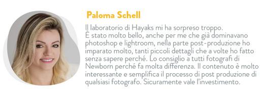 depoimentos-italiano-01.jpg