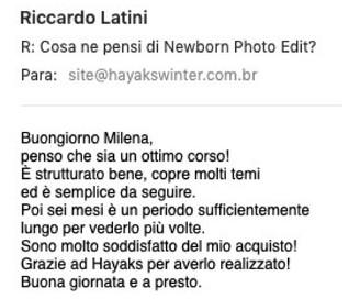 Testimonianze Riccardo Latini.jpg
