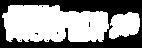 LOGO NePE 2.0_Logo NePE 2.0 branco.png