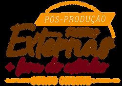 Pós-produçãoSessõesExternas-02.png