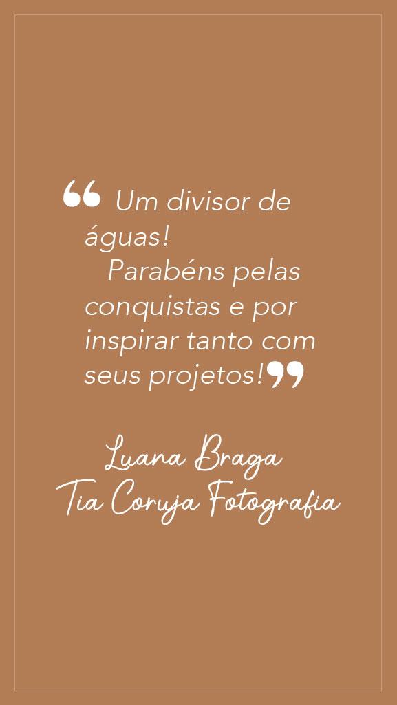 Luana Braga