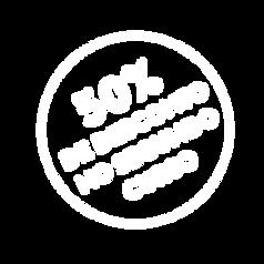 carimbo 50%_50% de desconto carimbo V1.p