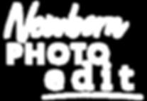 Logofinal-04.png