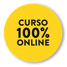 ICONE curso online V3.png