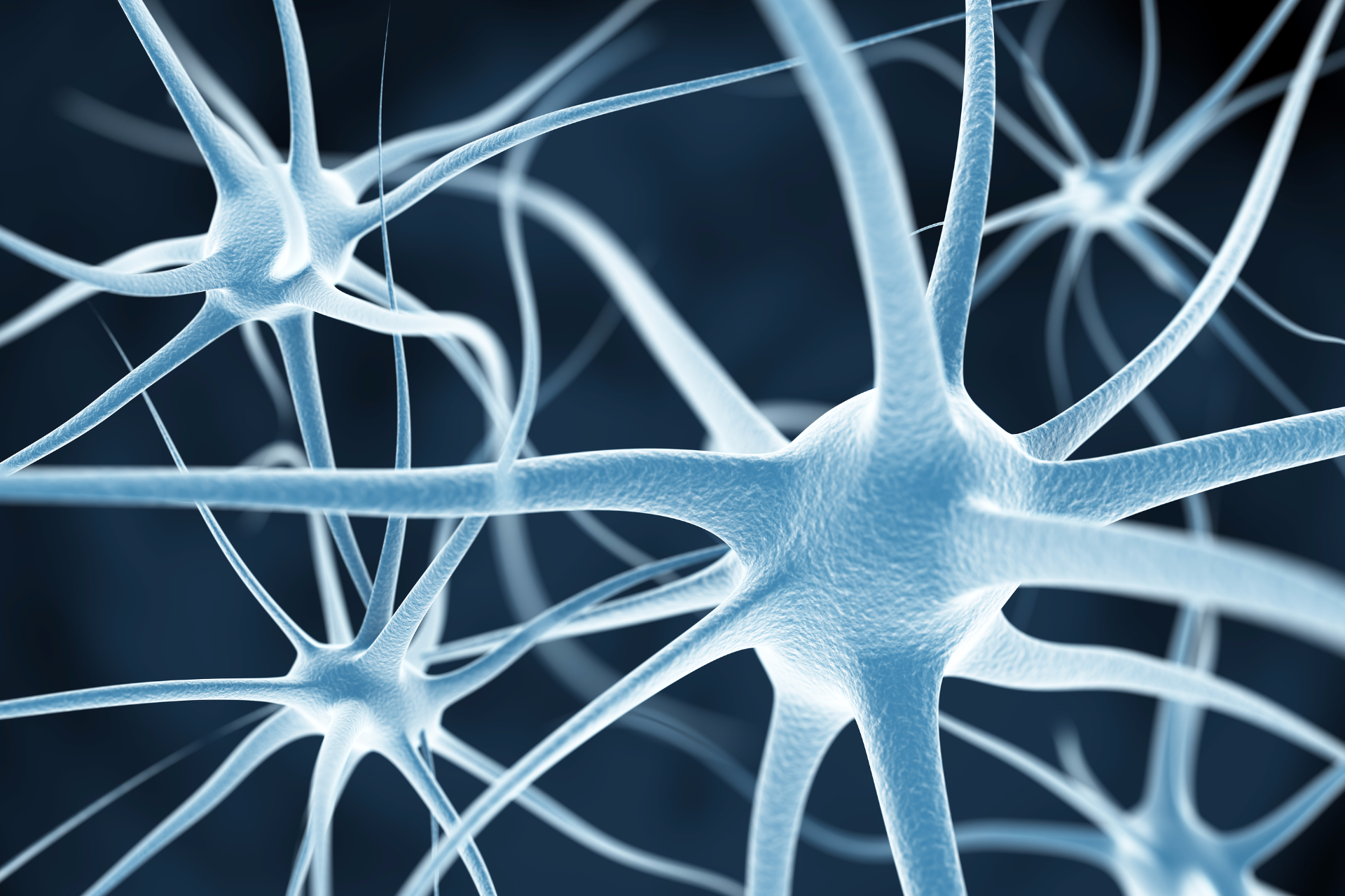 Neurons abstract background_edited.jpg