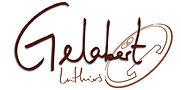 Logo Gelabert-iolatall.jpg