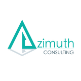 azimuth-consulting-teal-logo.png