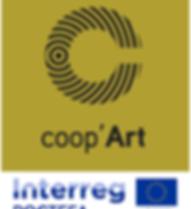 CoopArt_Poctefa_Feder_300x300.png