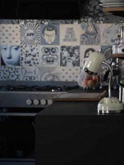 cuisine-credence-novoceram-indigo-studio